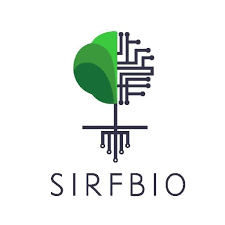 image for sirfbio